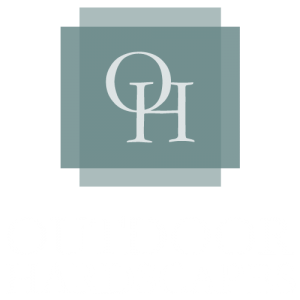 OutdoorHardscapesLogo-500