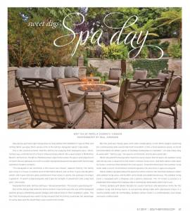 South Bay Digs 8-1-14 Outdoor Hardscapes article - page 2