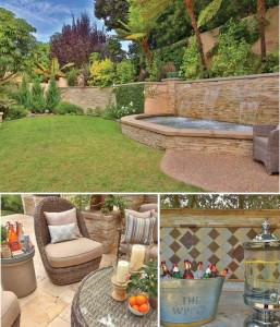 South Bay Digs 8-1-14 Outdoor Hardscapes article - page 3