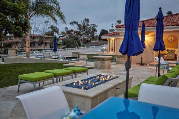 Nitz House – Outdoor Living!