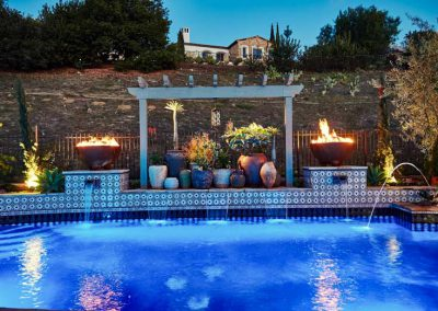 shady-canyon-pool-bar-hottub-fountain-10