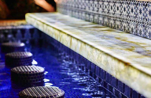 shady-canyon-pool-bar-hottub-fountain-11