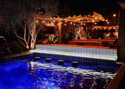 shady-canyon-pool-bar-hottub-fountain-12