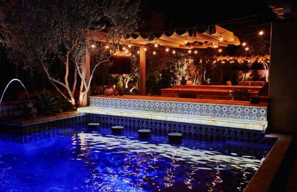 shady-canyon-pool-bar-hottub-fountain-12