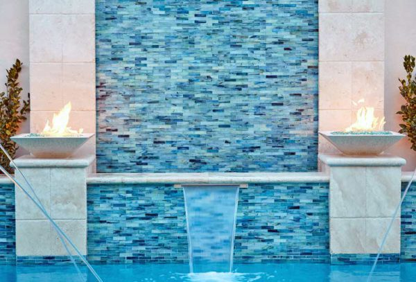south-redondo-beach-pool-bar-hottub-fountain-01