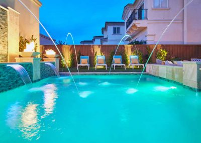 south-redondo-beach-pool-bar-hottub-fountain-07