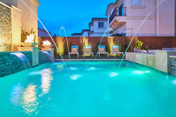 south-redondo-beach-pool-bar-hottub-fountain-07