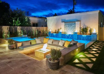 south-redondo-beach-pool-bar-hottub-fountain-10