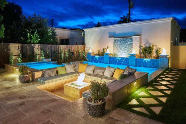 south-redondo-beach-pool-bar-hottub-fountain-10