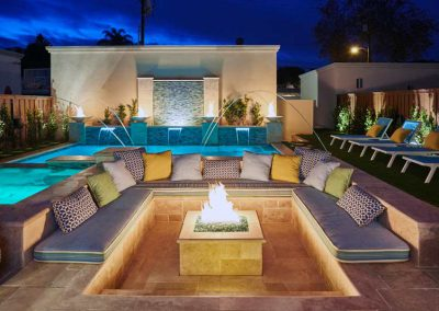 south-redondo-beach-pool-bar-hottub-fountain-11