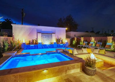 south-redondo-beach-pool-bar-hottub-fountain-12