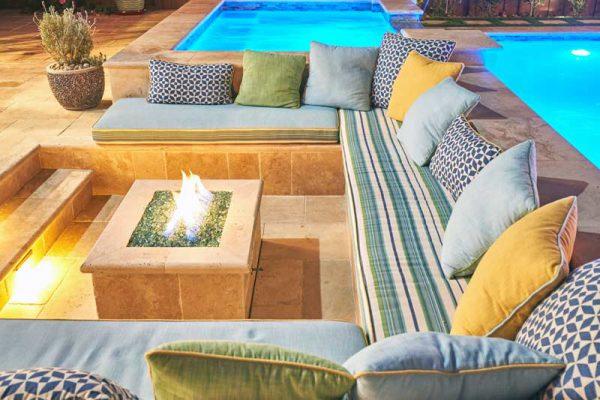 south-redondo-beach-pool-bar-hottub-fountain-14
