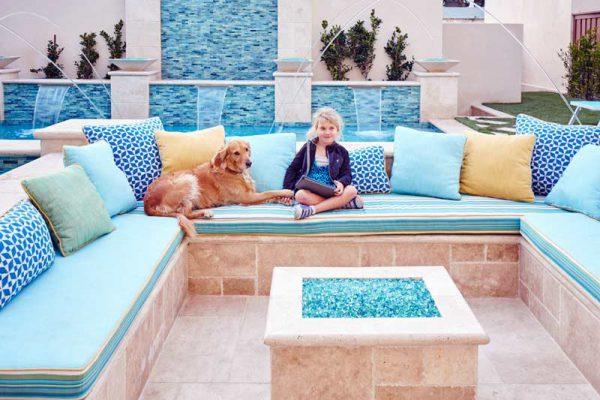 south-redondo-beach-pool-bar-hottub-fountain-16